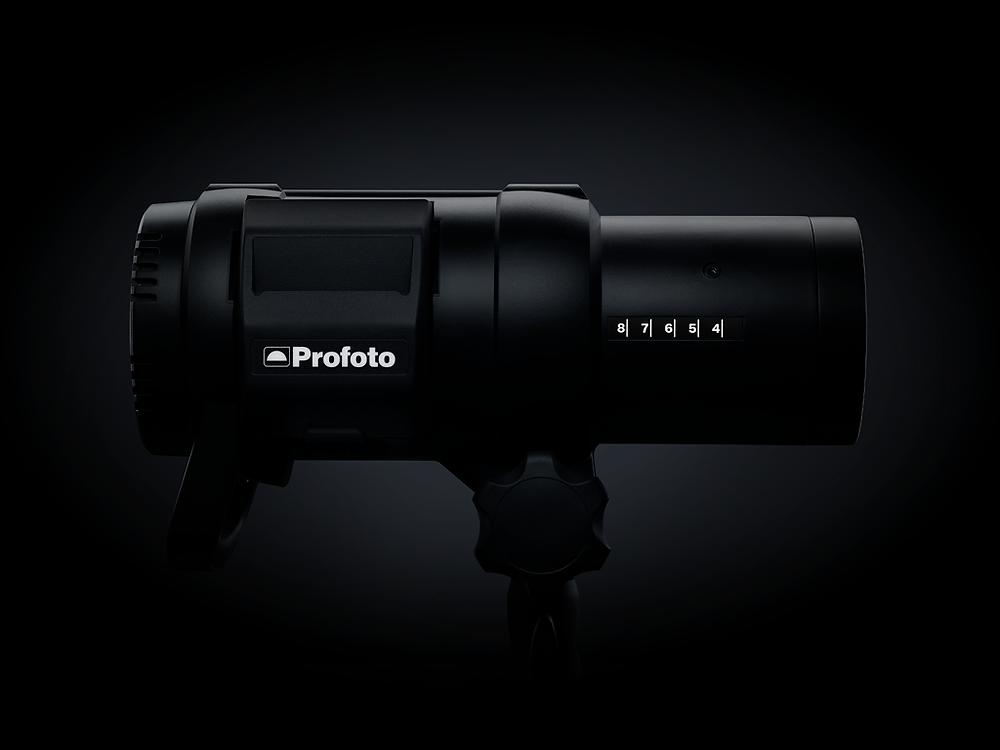 Profoto-B1X-500-AirTTL-profile