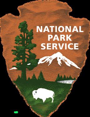 National-Park-Service-logo[1].png