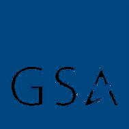 general-services-administration-gsa-logo