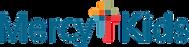 mercy_hosp_transparent_logo.png