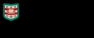washu_stl_logo.png