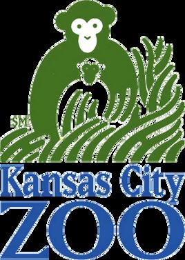 KCZ_logo.png