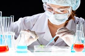scientist plant 1.jpg