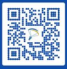 QR Code Adressdaten Praxis Zuschnitt Vis