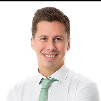 Christoffer Danell