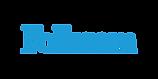 folksam-forsakring-logotyp.png