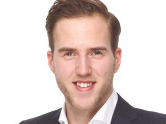 Marcus Pettersson