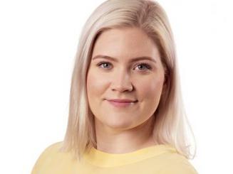 Hanna Lindqvist