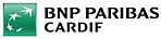 BNP Paribas Cardif_logo.png