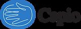 Capio_logo.png