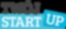 logo-twoj-startup.png