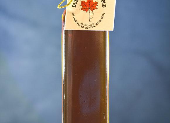 Maine Maple Syrup 250 ml marasca