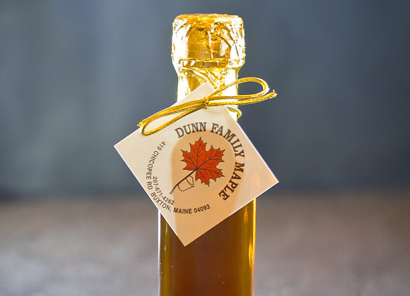 Maine Maple Syrup 100 ml marasca