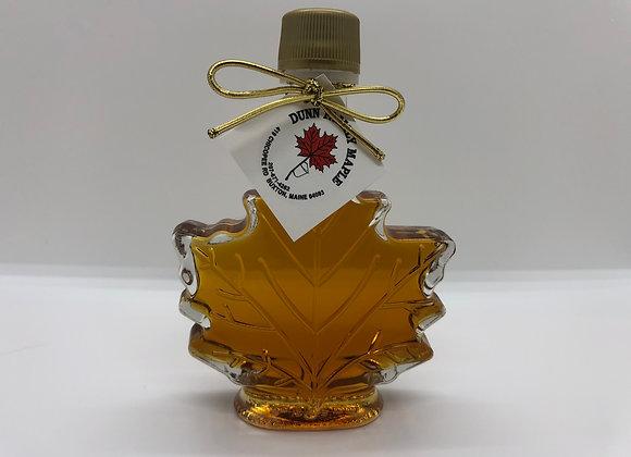 50ml Maple Leaf