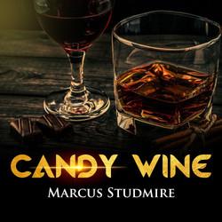 Candy Wine 31