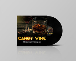 Candy Wine 31 3D-2