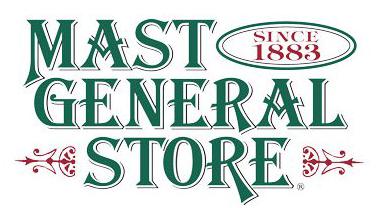 Mast_General_Store_logo_2_r470x260