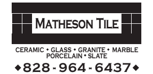 matheson tile_edited