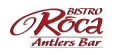 roca-header-image