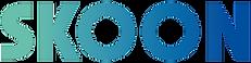 Skoon-logo-2.0-div-formats-gradient-750p