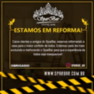 Reforma SparBar.png