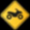 quadfahren_small.png