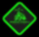 quadfun_logo_rgb_2_Zeichenfläche 1.png