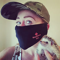 covid hedgehog.jpg