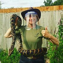 covid snake.jpg