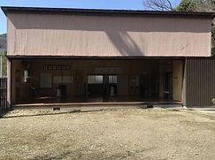 峰町佐賀弓道場.JPG