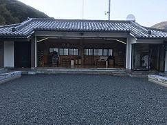 日新館弓道場1.JPG