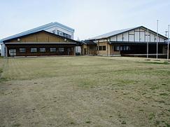 大村市弓道場.png