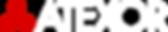 Atexor logo.png