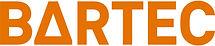 BARTEC_Logo_RGB_gross.jpg