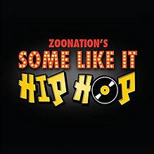 Some Like it Hip hop.jpg