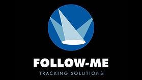 follow me logo.jpg