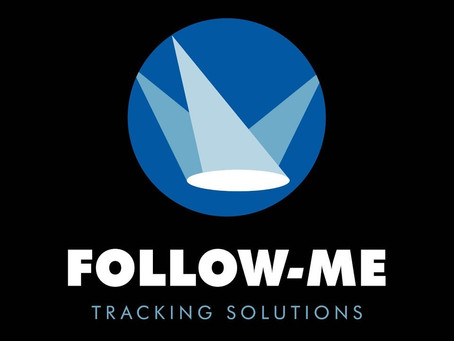 Business Development for Follow-Me