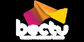 BECTU Theatre Freelancers' Branch Logo