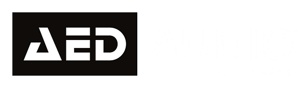 Copy of AED Audio Logo.png