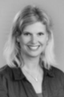 Angelika Huber