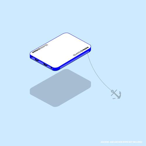 125 BLUE.jpg