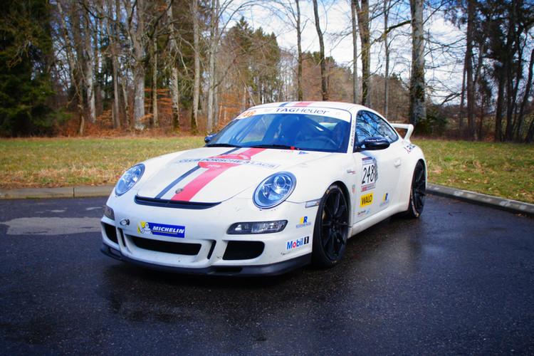 Porsche_997_GT3_03.JPG
