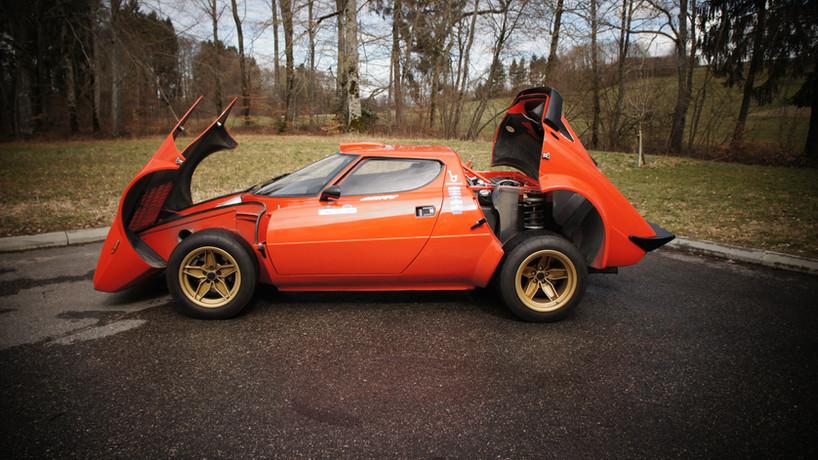 Lancia_Stratos_1974_80.JPG