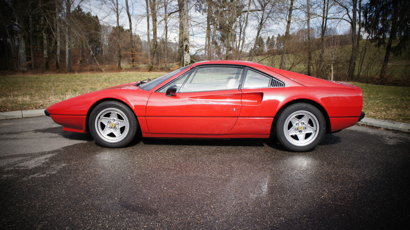 Ferrari_308_GTB_14.JPG