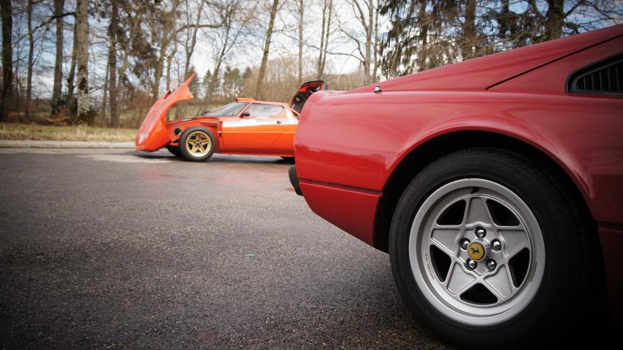 Ferrari_308_GTB_05.JPG