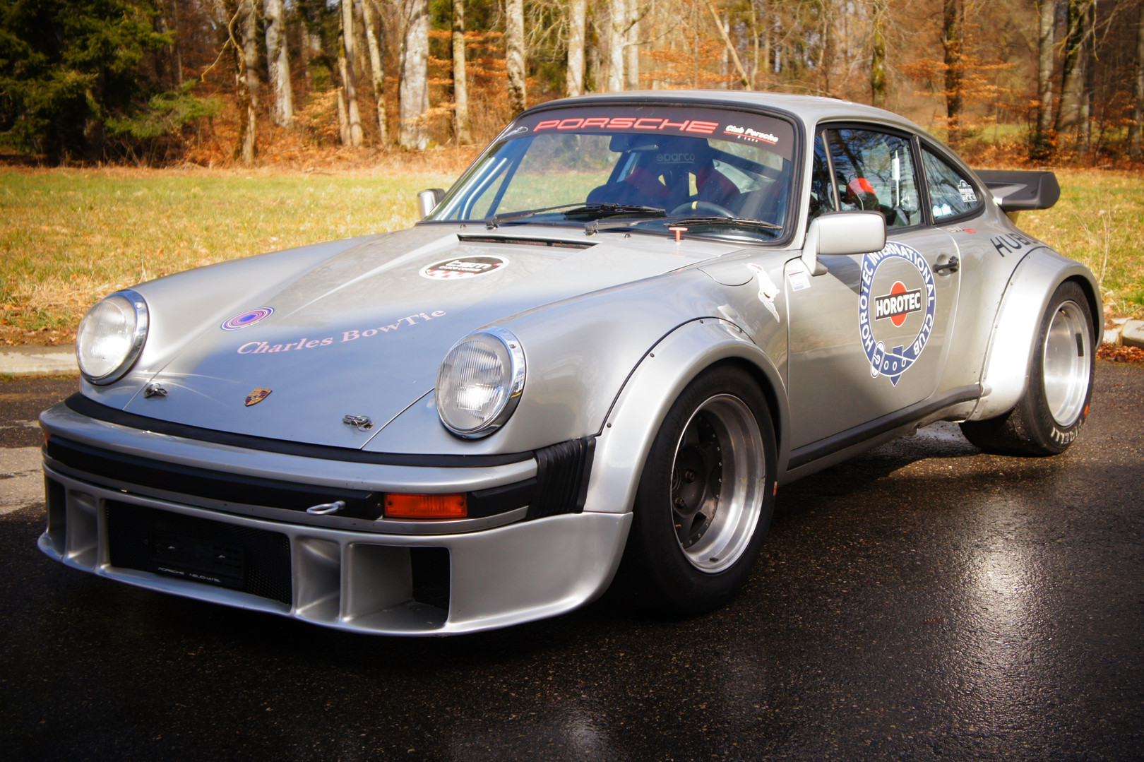 Porsche_934_3.3_Turbo_1978_FB_03.JPG