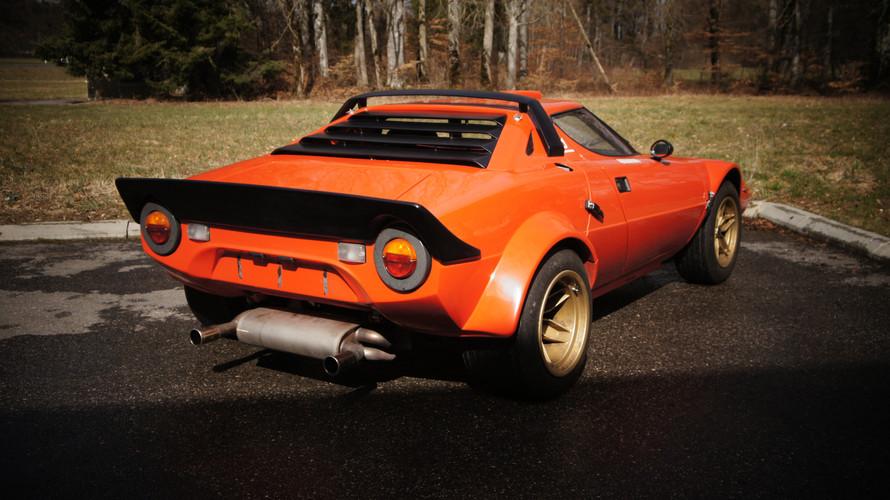 Lancia_Stratos_1974_06.JPG