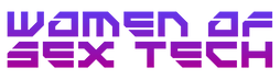 WOST-Text-Logo-Stacked-gradient.png