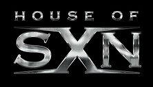 House-of-SXN-Luxury-Bonage - Copy.jpg