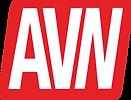 2560px-Adult_Video_News_logo.svg.png